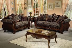 front room furniture sets exellent living room sets greensboro nc to go united states new u