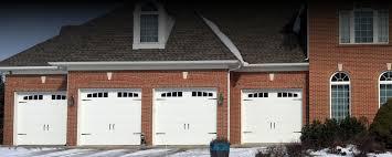 Overhead Door Kalamazoo Garage Doors Michigan Precision Installation Garage Door Openers