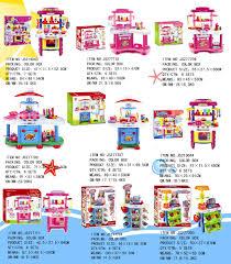 Plastic Toy Kitchen Set 2016 New Style Kids Toy Kitchen Play Set Plastic Kitchen Toy Buy