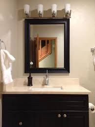 New Vanity Beautiful Eaglevail Home W Private Tub Vrbo