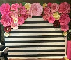 backdrop ideas best 25 photo booth backdrop ideas on photo booths