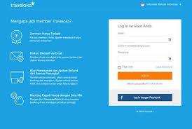airasia indonesia telp refund online cara mudah mengajukan refund di traveloka com