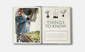 the edible david brimble the edible garden how to your garden and