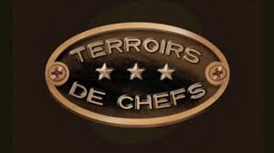 cuisiner crosnes terroirs de chefs c est de saison le crosne