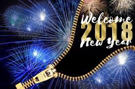 frohes neues jahr 2018 guten das team des win 10 forum wünscht euch allen einen guten rutsch