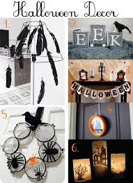 Homemade Halloween Ideas Decoration - 195 best halloween baby shower ideas images on pinterest shower