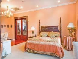 colored walls peach color paint bedroom lovely perfect peach colored walls ideas