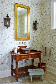 bathroom small bathroom tiles ideas pictures simply bathrooms