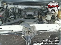 Ford F150 Used Truck Parts - used 2006 ford f150 fx4 5 4l 4x4 parts sacramento
