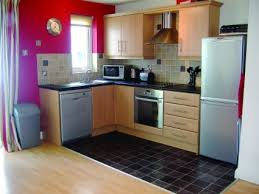 small kitchen remodel ideas on a budget https inexpensivebathroomremodel net wp content