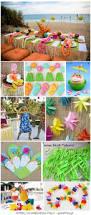 Hawaiian Themed Bedroom Ideas 100 Island Themed Decorations Hawaiian Themed Wedding