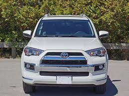 lexus lease takeover canada leasebusters canada u0027s 1 lease takeover pioneers 2015 toyota