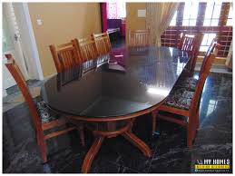 dining table interior design table saw hq