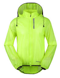 best mens cycling jacket jacket shoulder picture more detailed picture about santic men u0027s