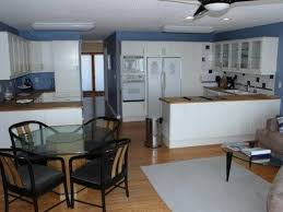 vacation home pelican u0027s perch duplex holden beach nc booking com