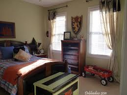 tween bedroom makeover debbiedoos