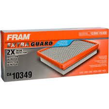 nissan rogue cabin air filter fram extra guard air filter ca10349 walmart com