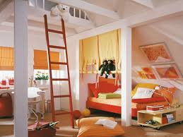 Cool Bedroom Designs For Girls Decoration Related To Cool Bedroom Ideas For Kids Cool Kids