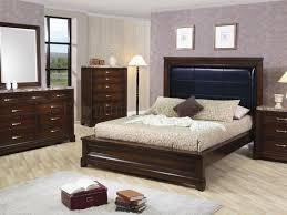 Oak Bedroom Sets Furniture by Plain Bedroom Furniture Ga Childrens Atlanta Intended Inspiration