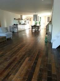Should You Put Hardwood Floors In Kitchen - a closer look at bamboo flooring the pros u0026 cons