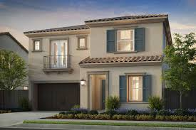 new homes for sale in orange county ca by kb home