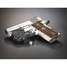 Streamlight Pistol Light Amazon Com Streamlight 69279 Tlr 6 Tactical Pistol Mount