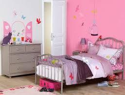 chambre fillette idee deco chambre fillette visuel 8