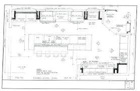 luxury kitchen floor plans kitchen floor plans 661 creative of modern kitchen plans modern