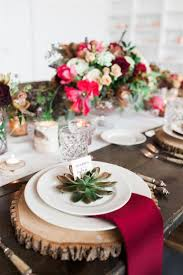 best 10 vintage table settings ideas on pinterest tea party