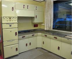 vintage kitchen cabinets for sale a vintage 1956 english rose kitchen including revo oven