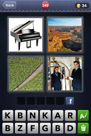 4 pics1 word answer for picture 249 4pics1wordsolution