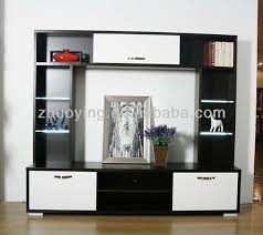 led tv stand furniture led tv stand furniture suppliers and