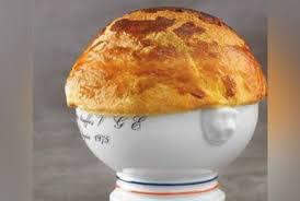 paul bocuse recettes cuisine aux truffes de paul bocuse