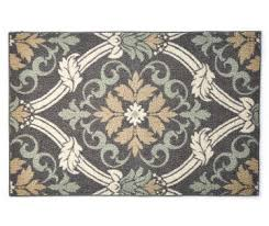 accent rugs and mats for the home big lots