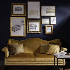 Selecting The Perfect Sofa  Simplebookletcom - Paul roberts sofa
