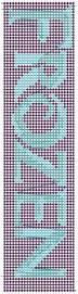 free printable halloween plastic canvas patterns 149 best disney things images on pinterest plastic canvas