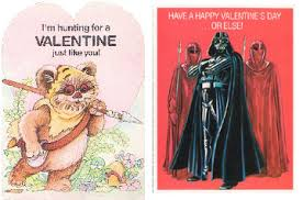 wars valentines day wars kidscast a vader s day the side