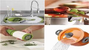 les amoureux de la cuisine 15 accessoires pour les amoureux de la cuisine
