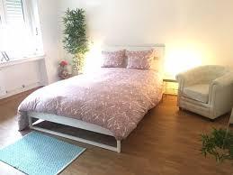 loue chambre chez l habitant colocation à rue de rollingergrund luxembourg loue chambre chez l