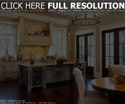 Interior House Paint Colors Pictures by Best 25 White Paint Colors Ideas On Pinterest White Paint Color