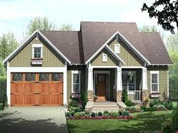 mission style house plans small craftsman style house plans house plans craftsman style homes