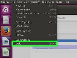 3 ways to install flash player on ubuntu wikihow