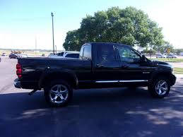 dodge ram 1500 in iowa for sale used cars on buysellsearch
