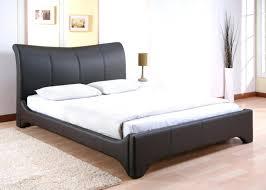 bed frames wallpaper hd white metal bed frame queen queen size