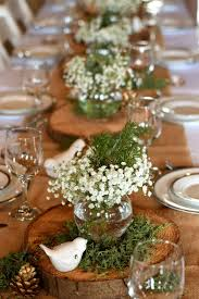 woodland themed baby shower how to throw an amazing diy woodland baby shower sweet somethings