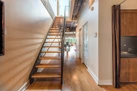 deco loft americain espace lofts acheter vendre loft condo montreal