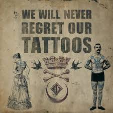 2612 best tattoos images on pinterest baby funny confessions
