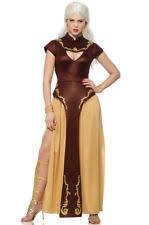 khaleesi costume khaleesi costumes for women ebay