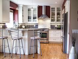 Custom Home Design Questionnaire Custom Cabinetry Rochelle Lynne Design