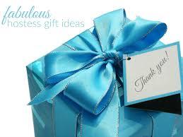 fabulous hostess gift ideas it is a keeper